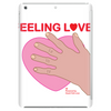 Feeling Love Tablet