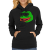 Feels good man Womens Hoodie