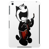 FELIX THE CAT PLAYING THE GUITAR! Tablet (vertical)