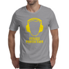Female Protection Mens T-Shirt