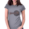 Feminism Womens Fitted T-Shirt