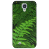 Ferns Phone Case