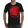 Ferrari F12 Berlinetta Mens T-Shirt