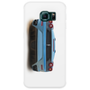 Ferrari F430 spider Phone Case