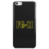 FG-Z1 Phone Case