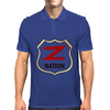 FG-Z1 (Z NATION) Mens Polo