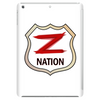 FG-Z1 (Z NATION) Tablet (vertical)