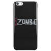 FG-Z1(iZOMBiE) Phone Case