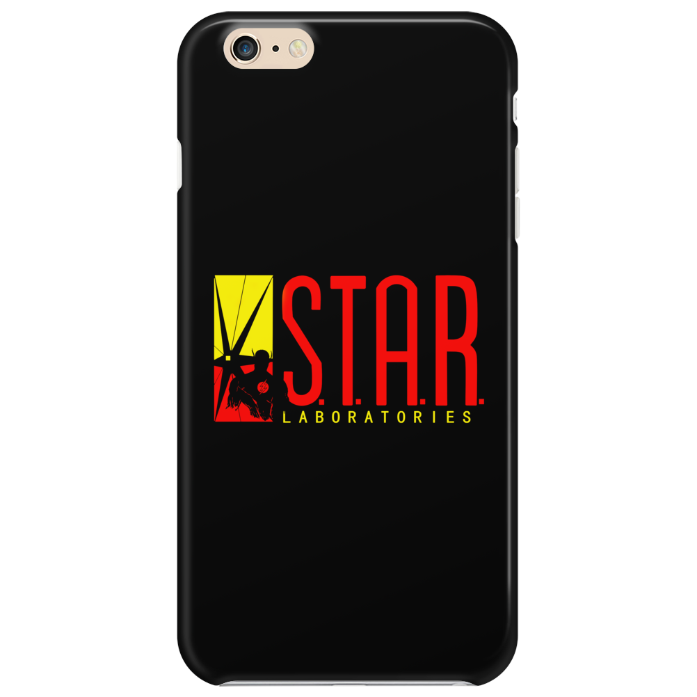 FG-Z1(StarLabs) Phone Case
