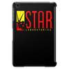 FG-Z1(StarLabs) Tablet (vertical)