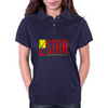 FG-Z1(StarLabs) Womens Polo