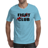 Fight Club Mens T-Shirt