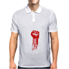 Fight Money Mens Polo