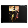 figure man Tablet