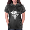 Final Fantasy 8 Squall Inspired Unisex Womens Polo