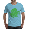 Final Fantasy Tonborry Mens T-Shirt