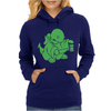 Final Fantasy Tonborry Womens Hoodie