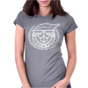 Final Form Womens Fitted T-Shirt