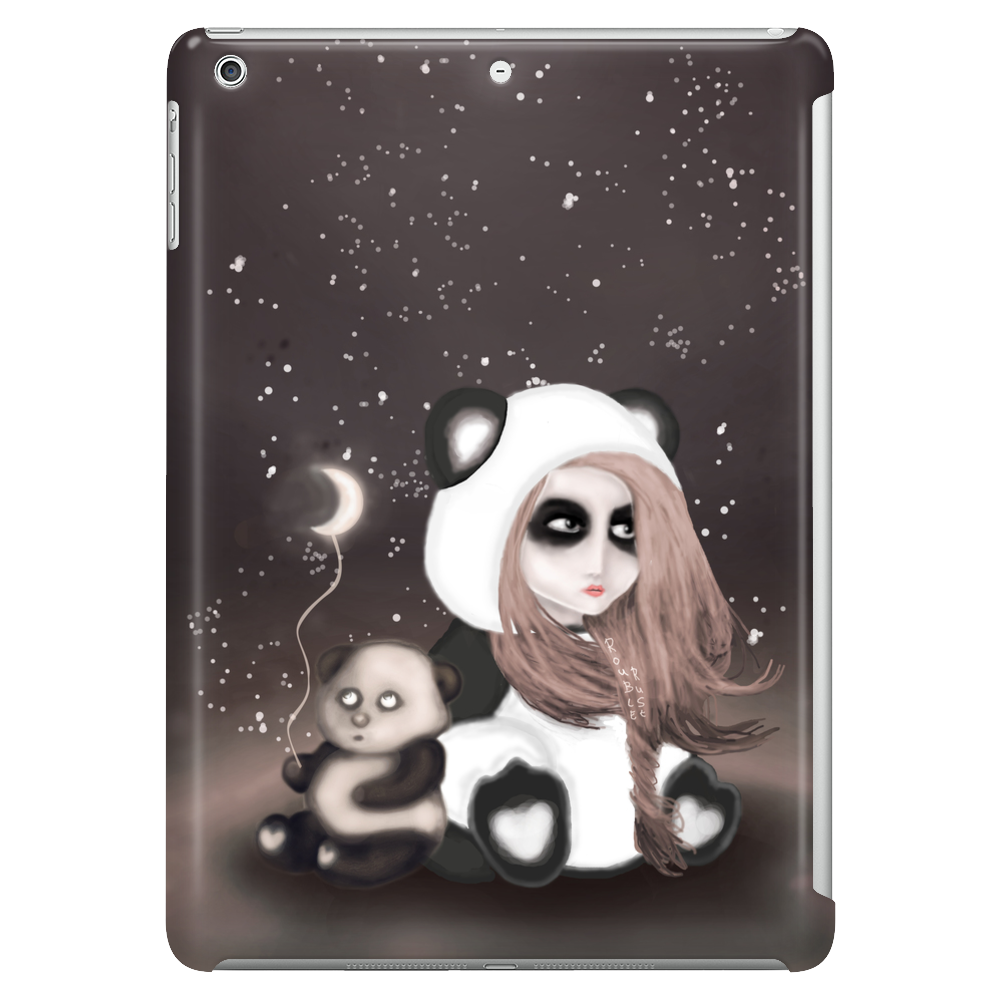 Find the place you call home among the stars Tablet