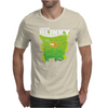 Finding Blinky Mens T-Shirt