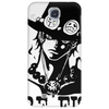 Fire Fists Ace Phone Case