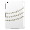 First Lady Pearls Tablet