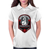 First Order Academy Womens Polo