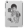 fist of fury Tablet