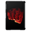 fist Tablet