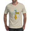 Five Footlong Mens T-Shirt