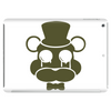 Five Night At Freddy 1 Tablet