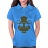Five Night At Freddy 1 Womens Polo