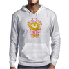 Five Nights At Freddy's - It's Me - Colored Version Mens Hoodie