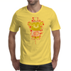Five Nights At Freddy's - It's Me - Colored Version Mens T-Shirt