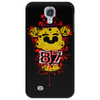 Five Nights At Freddy's - It's Me - Colored Version Phone Case
