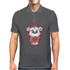 Five Nights At Freddy's - It's Me Mens Polo