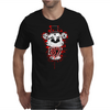 Five Nights At Freddy's - It's Me Mens T-Shirt