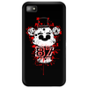 Five Nights At Freddy's - It's Me Phone Case