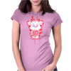 Five Nights At Freddy's - It's Me Womens Fitted T-Shirt