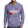 Five Nights at Freddy's Mens Hoodie