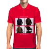 Five nights at Freddy's Mens Polo