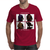 Five nights at Freddy's Mens T-Shirt