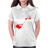 Five Nights at Freddy's Womens Polo