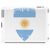 Flag of Argentina Tablet (horizontal)