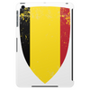 Flag of Belgium Tablet (vertical)