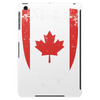 Flag of Canada Tablet (vertical)