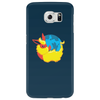 Flarefox Phone Case