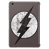 FLASH LOGO GRAY Tablet