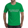 Flawless Victory Mens T-Shirt