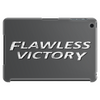 Flawless Victory Tablet
